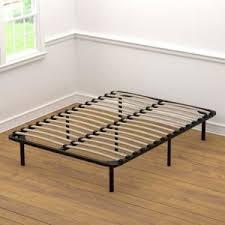 best metal bed frame reviews of 2017 u0026 buying guide