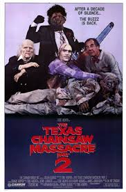 Texas Chainsaw Massacre Meme - today i realized that the breakfast club and the texas chainsaw
