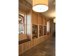 Minneapolis Interior Designers by Commercial Gunkelmans Interior Design Minneapolis Interior