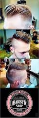 52 best hair images on pinterest hairstyles men u0027s haircuts and