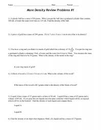 printables chemistry conversion worksheets with answers ronleyba