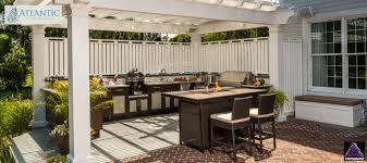 outdoor kitchens by design landscape designer outdoor kitchens outdoor living