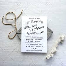 wedding invitations toronto best wedding invitations wedding invitation templates