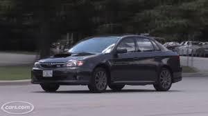 subaru hatchback 2009 subaru impreza overview cars com
