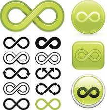 Seeking Infinite Jest Infinite Paper No Jest Say Angry Mathematicians Cosmos