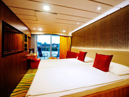 manila now a home port for superstar virgo cruise ship abs cbn news