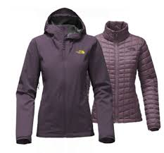 black friday ski gear shop women u0027s ski u0026 snowboard jackets free shipping the north face