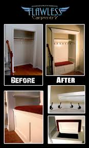 35 best mud room closet images on pinterest mud rooms home and