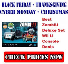 best black friday wii u deals wii u u2013 top black friday cyber monday and christmas deals 2014