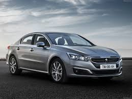 pezo car peugeot 508 2015 pictures information u0026 specs