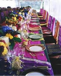 Moroccan Party Decorations The 25 Best Moroccan Theme Ideas On Pinterest Moroccan Party