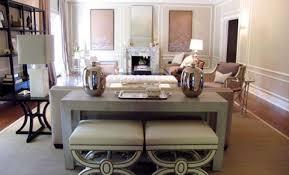 living room sweet living room decor styles delightful living