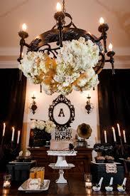 addams family halloween decorations 209 best halloween dinner ideas images on pinterest halloween