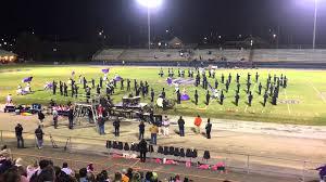 dickson county high school yearbook dickson county high school band october 30 2015