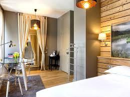 chambre d hotes mont dore hotel de russie le mont dore