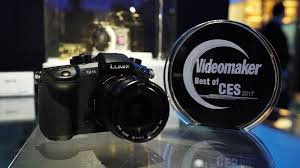 panasonic 3mos manual panasonic videomaker com