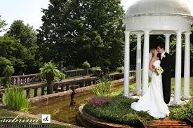 wedding venues in knoxville tn historic bleak house knoxville