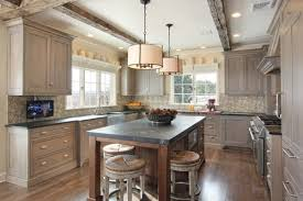 cerused oak kitchen cabinets kitchen cabinets ideas french oak inspiring best 25 cabinet stain