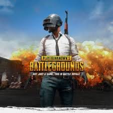 pubg quiver steam community guide best worst weapons a pubg weapon