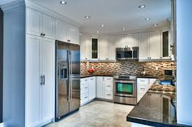 u shaped kitchen layout ideas u shaped kitchen layout probrains org