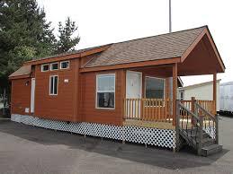 park models park model trailers park homes for sale 23 900