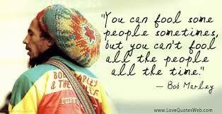 can marley 25 inspirational bob marley quotes life quotes