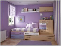 interior house painting ideas new on excellent home paint color