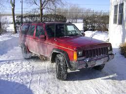 prerunner jeep xj mudd n rock 1989 jeep cherokee specs photos modification info at