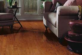 home all flooring usa orlando fl