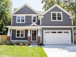 Craftsman Homes For Sale Craftsman Style Royal Oak Real Estate Royal Oak Mi Homes For