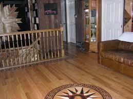 wa hardwood flooring gallery wa hardwood flooring