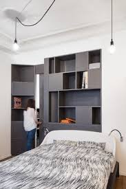 best young couple apartment ideas also bedroom picture hamipara com