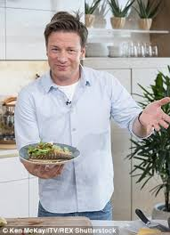 jimmy oliver cuisine tv oliver lays staff and cuts back his tv empire says
