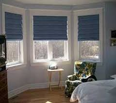 Window Treatments For Bay Windows In Bedrooms - shades for bedroom windows best images about window coverings on