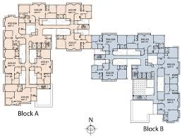 map usj 21 place residence usj 21 welcome to place residence