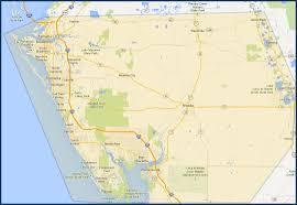 Sarasota Florida Map Winkelman Dry Out Service Coverage Area Water Damage Sarasota Fl