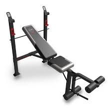 Marcy Standard Weight Bench Review Marcy Diamond Weight Bench With 100 Lb Weight Set Hayneedle