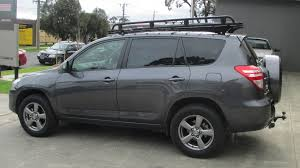 Ford Escape Kayak Rack - toyota rav4 roof rack home design ideas and pictures