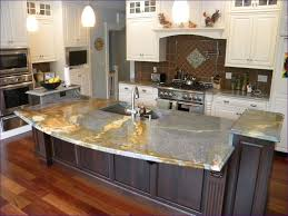 kitchen room kitchen island laminate countertop high definition