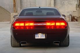 Dodge Challenger Wide Body - classic design concepts group 2 widebody challenger lexus is forum