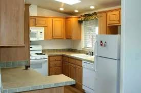 price to paint kitchen cabinets cost to paint kitchen cabinets professionally australia hum home