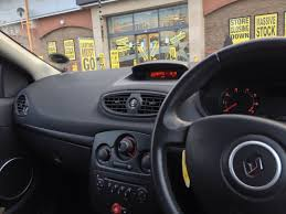 renault clio sport interior help does anyone have a link for this interior wrap cliosport net