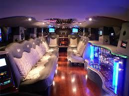limousine lamborghini amazing rent lamborghini 7 hummer h2 limo interior 870