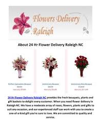 flower delivery raleigh nc call 1 919 336 0402 for 24 hr flower delivery raleigh nc by 24