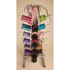 ribbon dispenser curling ribbon dispenser ribbon stand