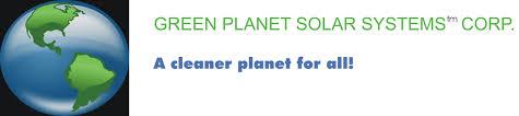 Suffolk County Mass Planet Suffolk Green Planet Solar Systems Corp Reviews Green Planet Solar