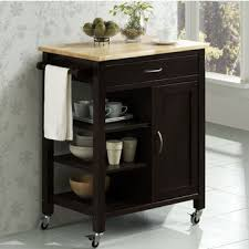 international concepts kitchen island kitchen carts kitchen islands work tables and butcher blocks