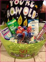 birthday gift baskets for him 30th birthday gift baskets for him simple image gallery