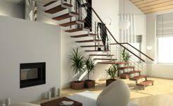 Home Design Ideas How To Design A Smart Home With Nifty Smart - Smart home design plans