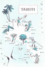 Map Of Southern Caribbean by 29 Best Antique Caribbean Maps Images On Pinterest West Indies